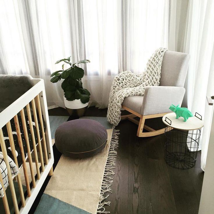 Adairs Flooring Native Carpet