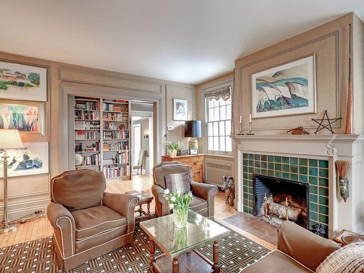 Best 25 Navy Family Rooms Ideas On Pinterest Navy Blue