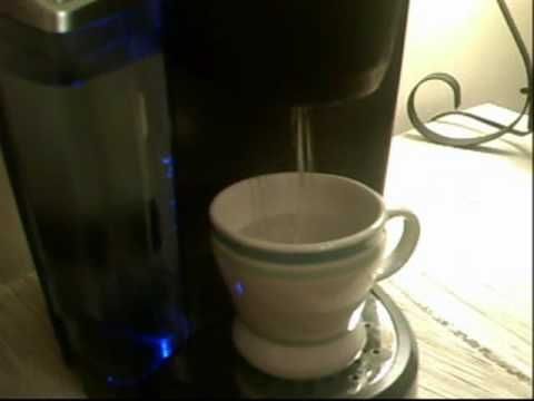 17 best images about Coffee (Keurig) on Pinterest The coffee, Larger and Environmental issues
