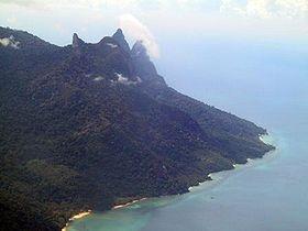 Une île sublime... encore pour les 5 prochaines années ?