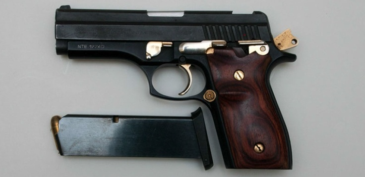 News-Canada - Peel Police - Firearm, Drugs and Currency Seized in Brampton - News-Canada