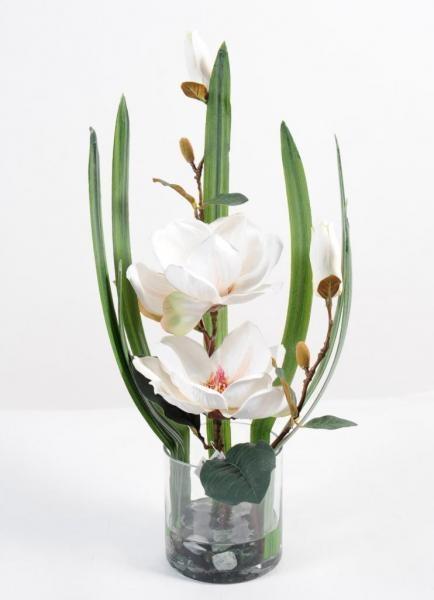 17 meilleures id es propos de composition florale artificielle sur pinterest arrangements for Arrangement floral artificiel