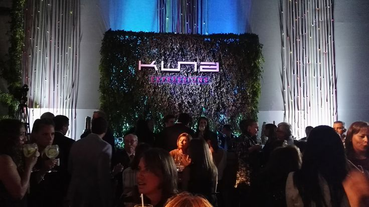 Kuna Expressions Launch - Fashion Event 2017 - Lima/Perú