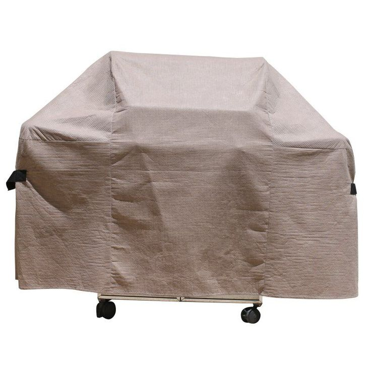 Duck Covers Elite Grill Cover - MBB