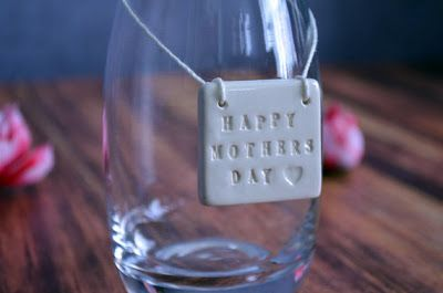 Reviews & Giveaways: Susabella ~ Mother's Day Gift Guide