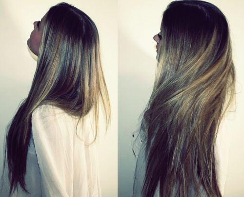 7 Receitas caseiras para estimular o crescimento dos cabelos - Mais Estilosa