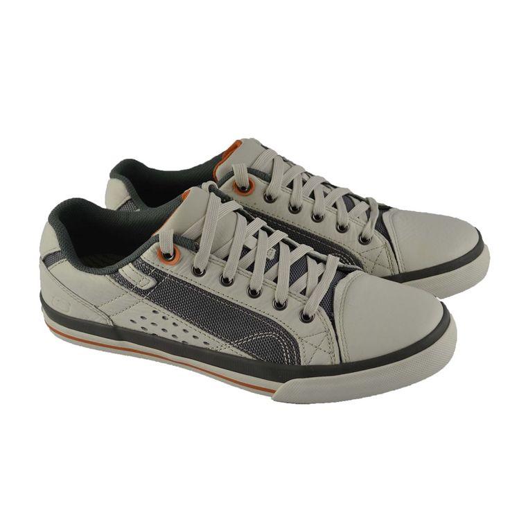 Zapatos Skechers Superior para hombre 9VIkPG