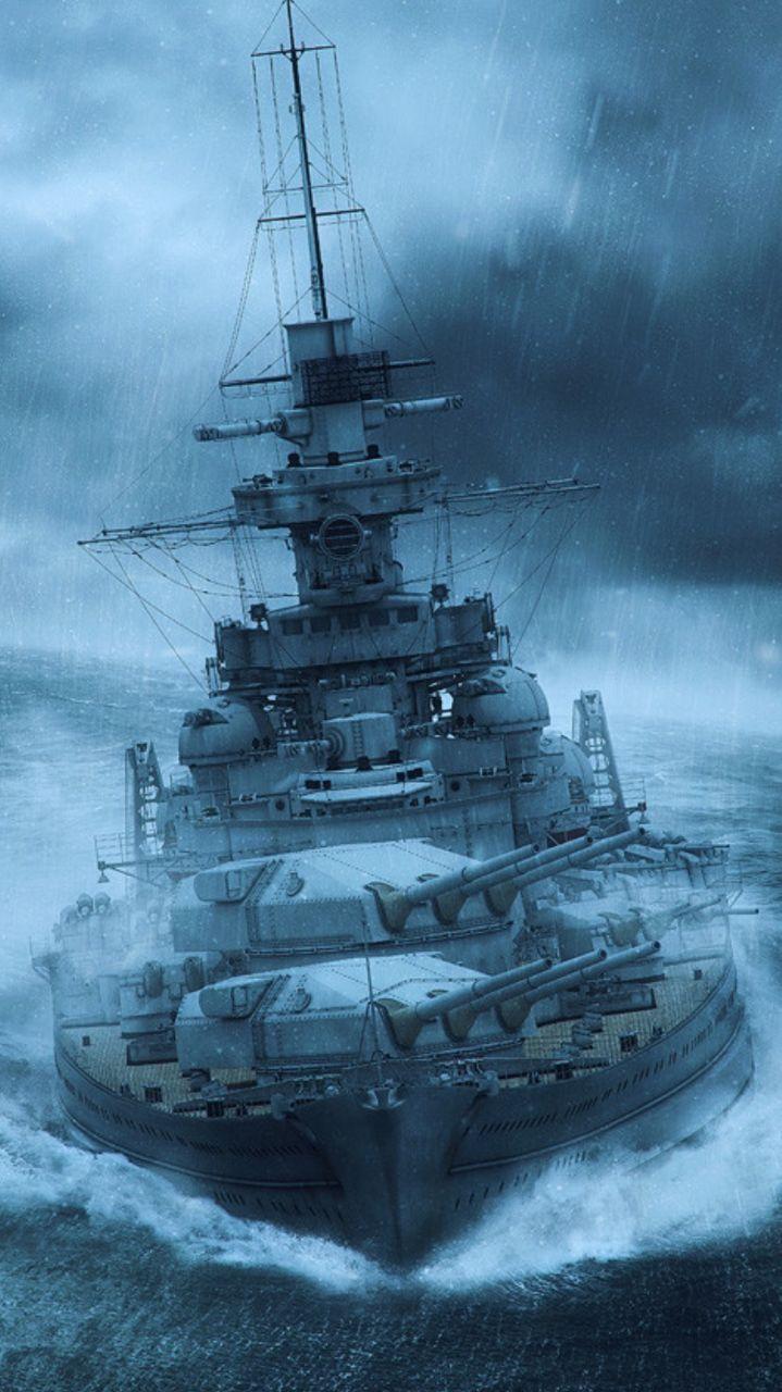 Wwii italy navy battleship roma 1943 plastic model images list - Invictus