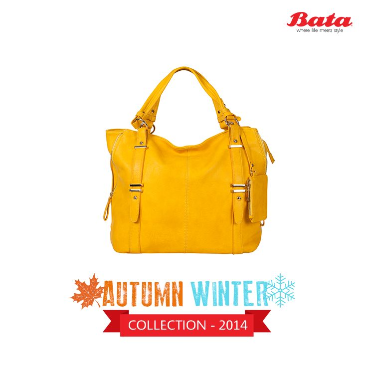 Tote Bag by Marie Claire (Rs.2999)