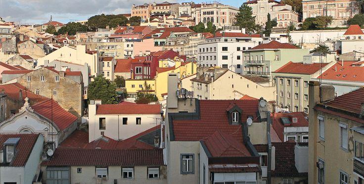Três novas reproduções de obras-primas do Museu de Arte Antiga nas ruas de Lisboa