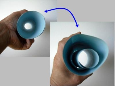 Schritt-für-Schritt-Anleitung zur Ausführung des Magic Tube-Tricks – Illusion Camp