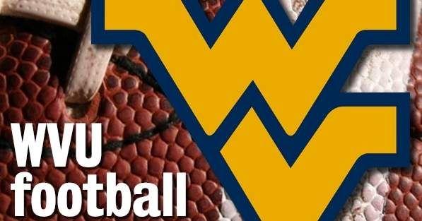 Sources: WVU football to hire Alabama GA Doug Belk