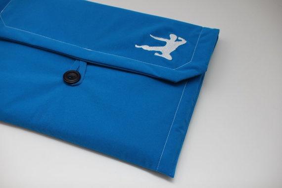 Bruce Lee macbook laptop case by shrilomcases