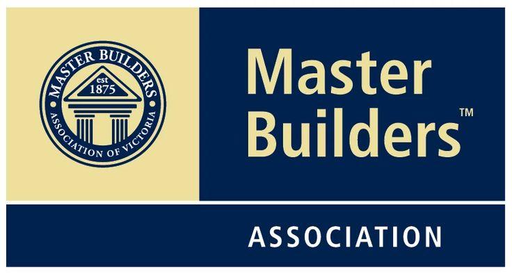 Displaying MBAV_Assoc_Logo.jpg