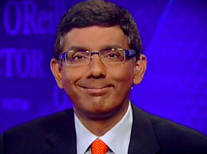 Wow I would love a  Dinesh D'Souza And Wendy Long Once Had To Apologize For A Hitler Quote In Their School Paper / http://thesenews.com/dinesh-dsouza-and-wendy-long-once-had-to-apologize-for-a-hitler-quote-in-their-school-paper/
