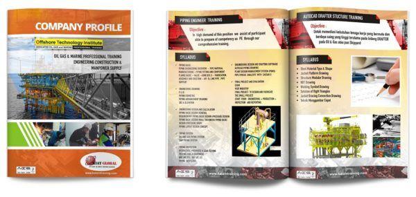 katalog-buku company profile