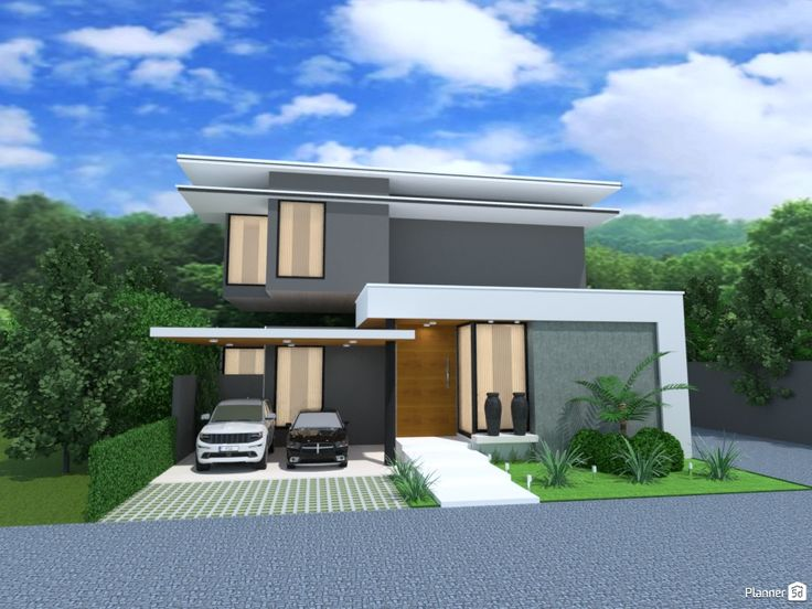 Architecture Planner 5d Home Planner Design Your Dream House House Design