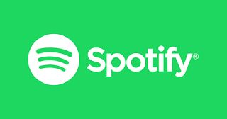 Premium Accounts Spotify Premium...Renew On 19th August 2017