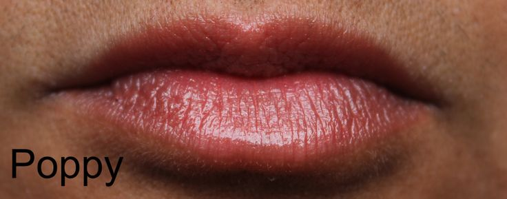 http://www.beautyland.co.uk/shop/paul-joe-limited-edition-secret-garden-lipstick/ Paul & Joe Secret Garden Collection Lipstick Poppy