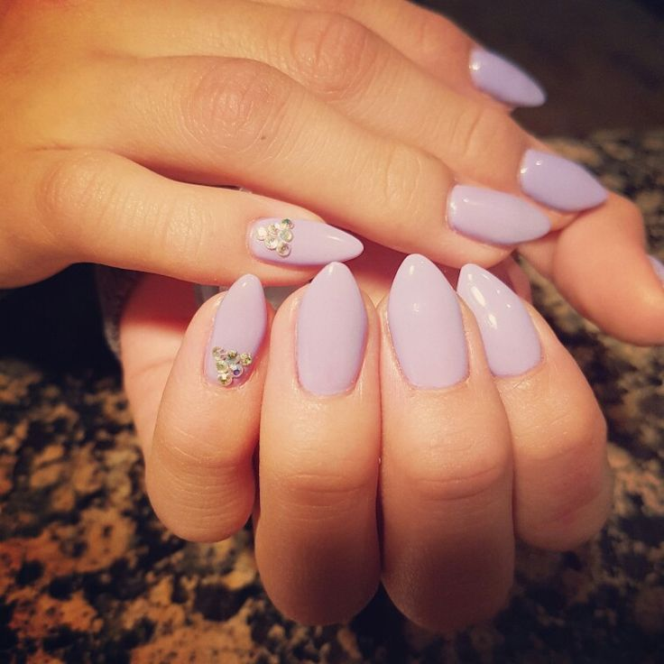 Yaaasss beautiful sculpted gel nails! #robbiesnails #gelnails #nailsofinstagram #nailart #fancy #nailsonfleek