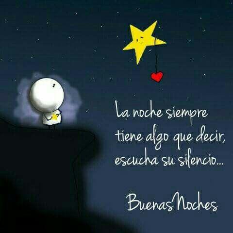 Photo http://enviarpostales.net/imagenes/photo-616/ Imágenes de buenas noches para tu pareja buenas noches amor