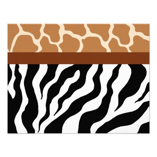 =>>Cheap          Zebra Animal Print Invitations           Zebra Animal Print Invitations online after you search a lot for where to buyDeals          Zebra Animal Print Invitations Review from Associated Store with this Deal...Cleck See More >>> http://www.zazzle.com/zebra_animal_print_invitations-161629734566500568?rf=238627982471231924&zbar=1&tc=terrest