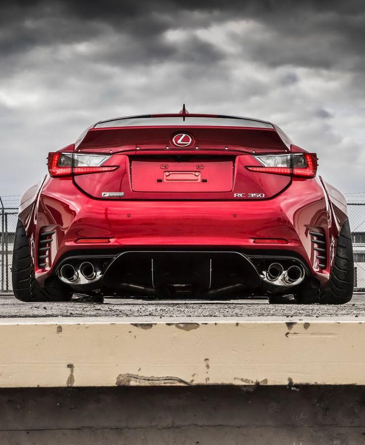 362 Best Car Tuning Images On Pinterest
