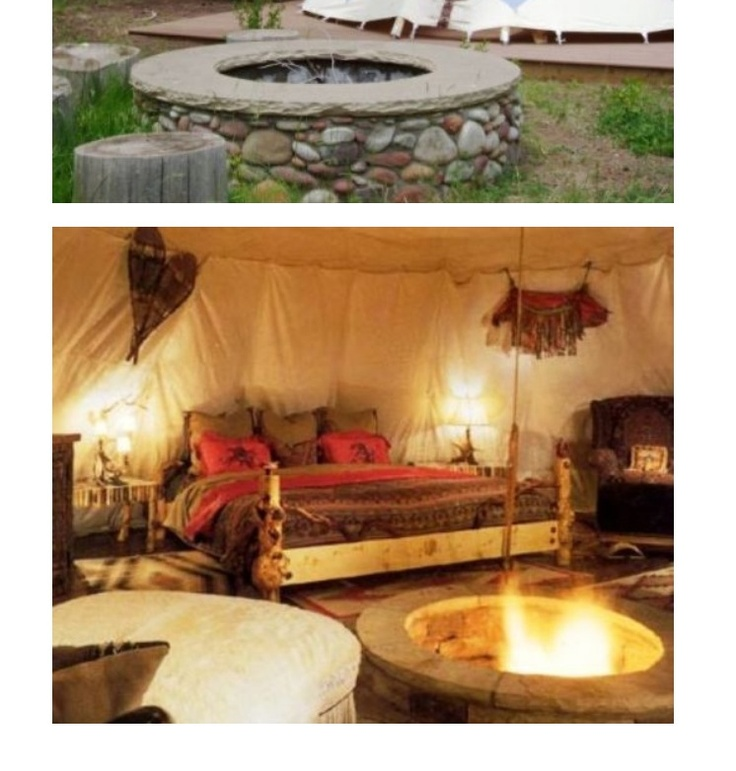 21 best images about tipi living on pinterest backyards for Reliable tipi