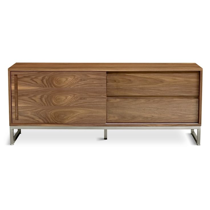 Gus Modern Annex Media Stand: Fall Collection, Modern Furniture, Media Stands, Gus Modern, Mediastand, Modern Annex, Gusmodern, Furniture Sideboard, Medium