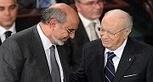L'Actualité -Tunisie - 19-10-2012 : Essebsi déplore la fuite de l'enregistrement sur le net et s'excuse aux personnes citées - Elections – Sondage: Béji Caid Essebsi Président, Ennahdha majoritaire...