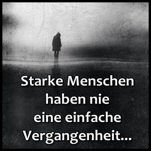 Stimmt!!!