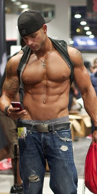 Lean Muscle Building Diet Check more at http://www.healthyandsmooth.com/muscle-building/lean-muscle-building-diet/