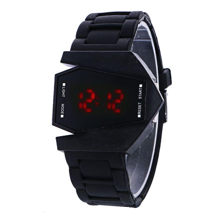 $4.00 (Buy here: https://alitems.com/g/1e8d114494ebda23ff8b16525dc3e8/?i=5&ulp=https%3A%2F%2Fwww.aliexpress.com%2Fitem%2FMcyKcy-Men-Women-Sports-Military-Watches-LED-Digital-Lovers-Brand-Watch-Dress-Fashion-Outdoor-Wristwatches-White%2F32730113633.html ) McyKcy Men/Women Sports Military Watches LED Digital Lovers' Brand Watch Dress Fashion Outdoor Wristwatches White And Black for just $4.00