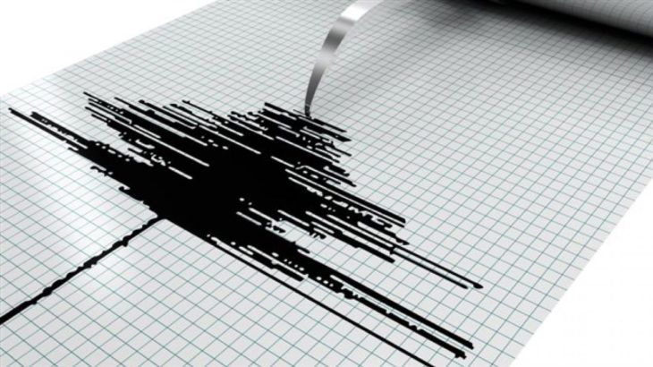 Temblor de magnitud 5,8 sacude el oeste de Montana