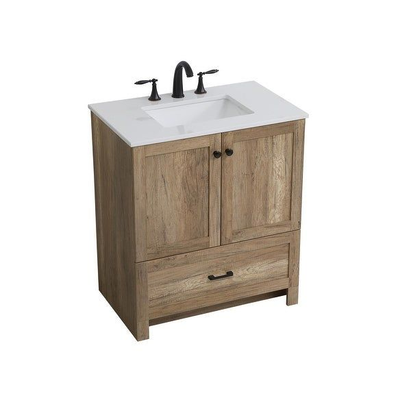 Overstock Com Online Shopping Bedding Furniture Electronics Jewelry Clothing More In 2021 Single Bathroom Vanity Vanity 24 Inch Bathroom Vanity