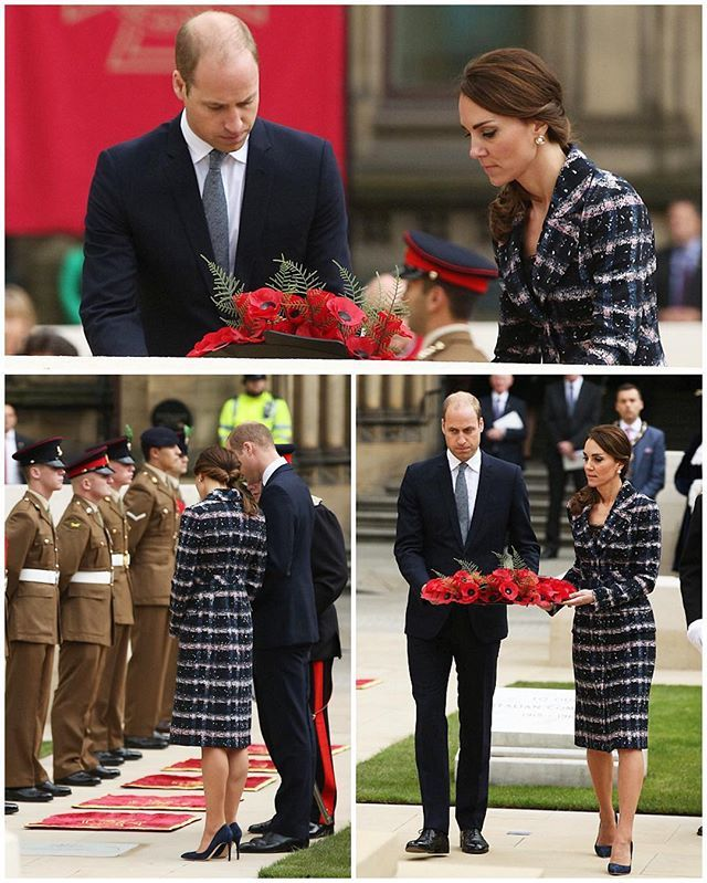 1000+ Images About Royals On Pinterest