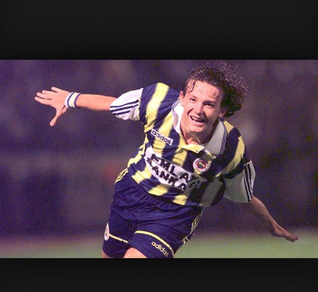 Elvir Baliç / Bosna (1998-1999)(2000-2001)