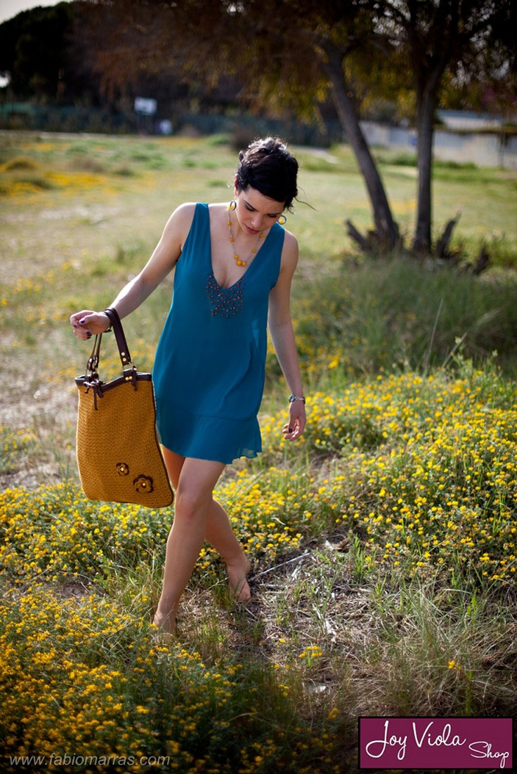 Commercial Photography for bags by Joy Viola