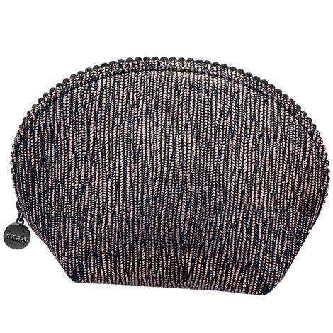 NEW - Major Stash Makeup Bag http://www.interavon.ca/elisabetta.marrachiodo elizabeth.marra-chiodo@rogers.com
