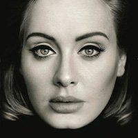 MUST-SEES: Adele tour dates and tickets It is a double-gift or I'm dreaming?  I will win a trip to London and I will be able to buy tickets to Adele' show in London!!!