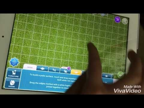 SIMS FREEPLAY CHEAT 2017 *FOR IOS AND ANDROID* IT WORKS      clip60