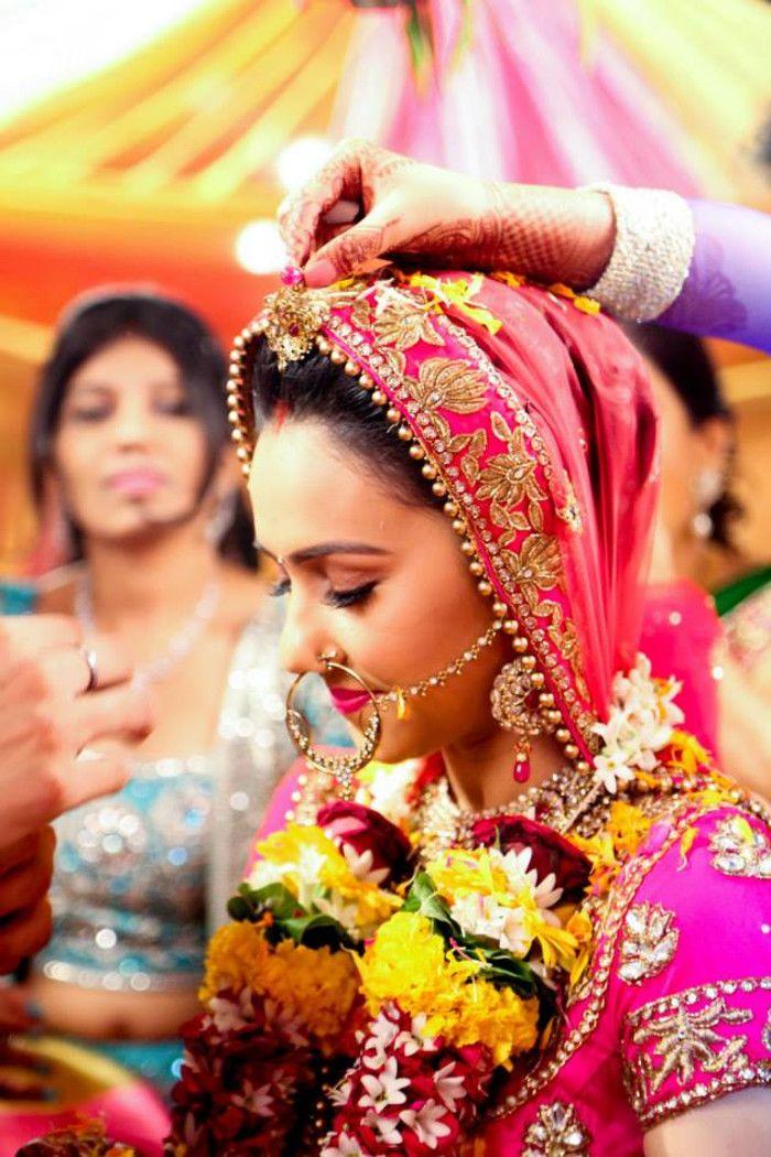 Wedding rituals | Wedding | Ritual | Weddingplz | Wedding | Bride