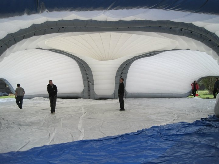 #TURTLE #GT#RANGE #EXAMPLES #GTS #INTERIOR  #Inflatable #Temporary #Structure #Events http://www.brandinteractivation.com/