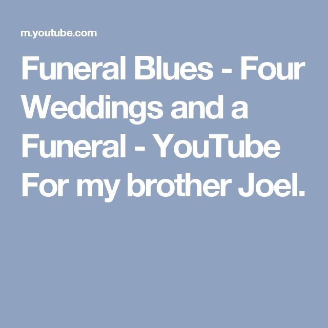 Mas De 25 Ideas Increibles Sobre Wh Auden Funeral Blues En Pinterest