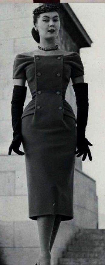 1960   Dior