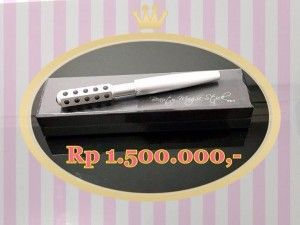 beauty magic stick versi 2 mci