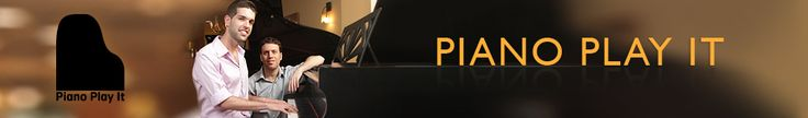 Piano Play It - online lesson (plans)  See also http://pianoeducation.org/pnotroti.html, which has good advice on rote playing and a link to a helpful method review