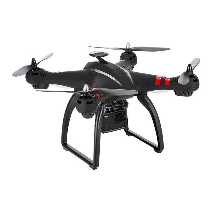 Looping Drohne für Kreativ fliegende