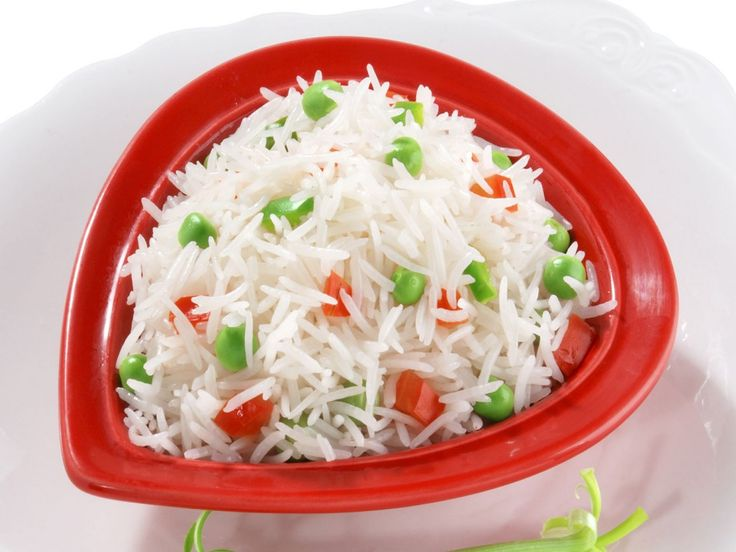 Find the best Classic Basmati Rice Suppliers/Exporters in India.
