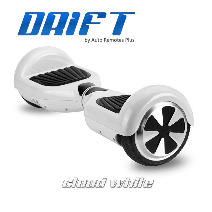 Two Wheel Self-Balancing Electric Scooter best place to buy the new smart balance wheel
